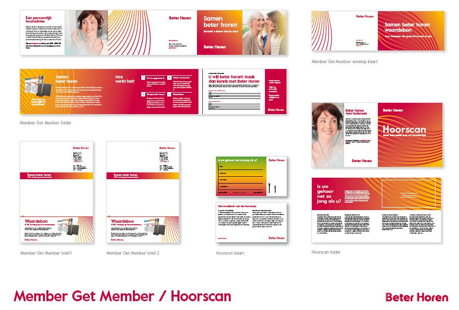 Beter-Horen-nieuwe-huisstijl-Member-get-Member
