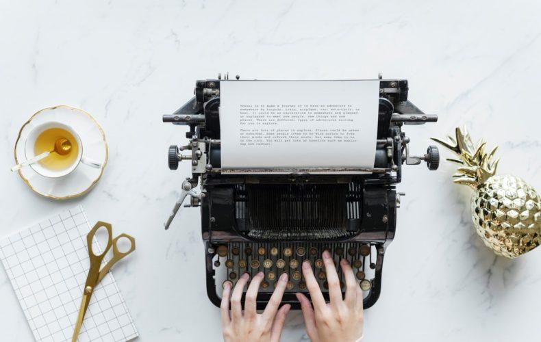 Begrijpelijk schrijven